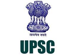 How to prepare for UPSC Civil Services Exam (CSE)