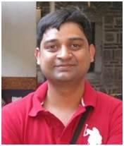 Automotive Industry Careers in India - Saurabh