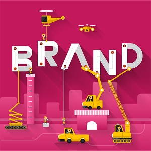 Brand Management interview questions and answers