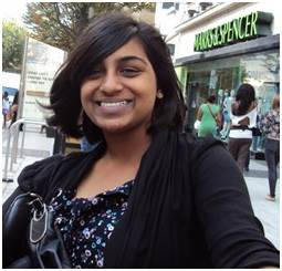 NGO Jobs Careers - Mridhula
